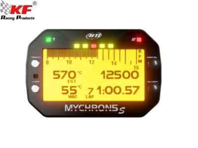 MYCHROM 5 S