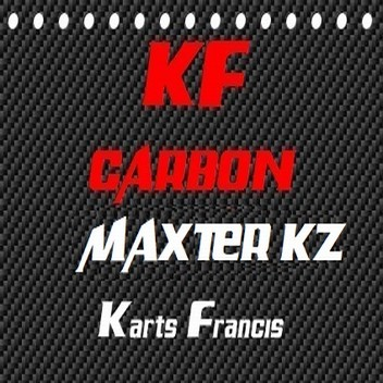 MAXTER KZ