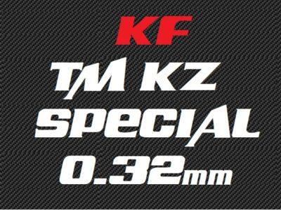 TM 0032 SPECIAL