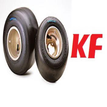 Neumáticos Kart
