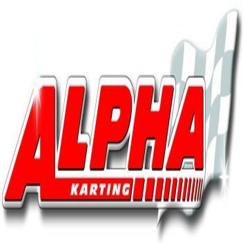 Karts Alpha