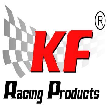 Asientos KF Racing