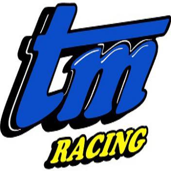 TM Racing KZ
