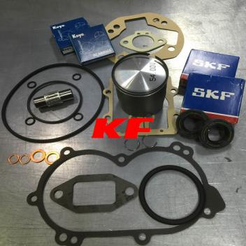 Kit Reparación Motor