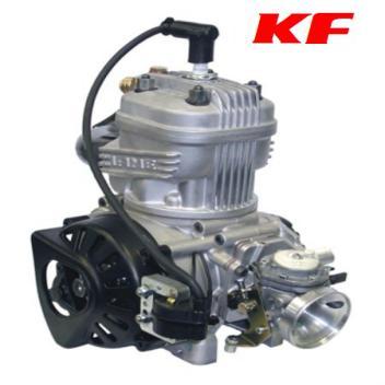 Kit Arrastre X30
