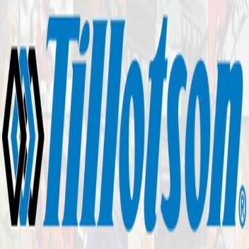 Repuestos Carburador Tillotson