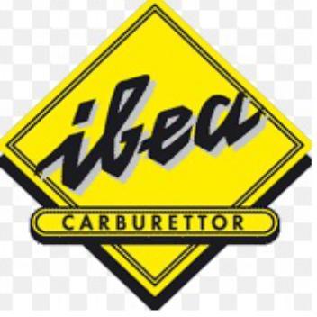 Repuestos Carburador Ibea