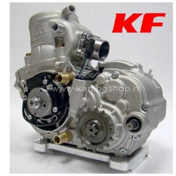 TM 125 K9 B/C/KZ10/B