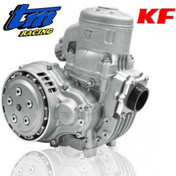TM KZ-K8