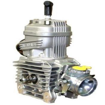 Motores 100cc