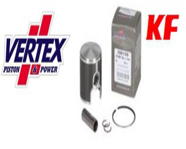 PISTON INTER-A 100CC VERTEX