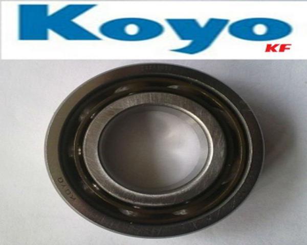 RODAMIENTO  6206 C4 KOYO X30