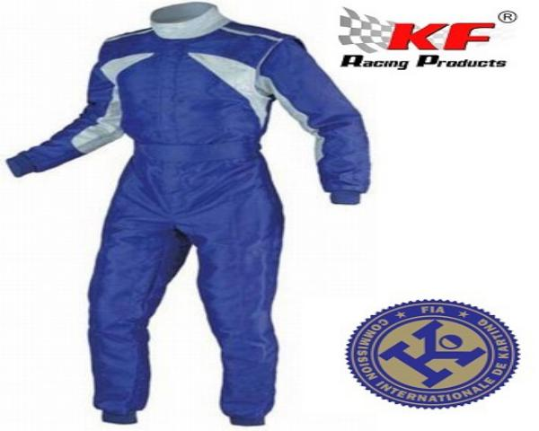 MONO KARTING CIK-FIA KFM-2