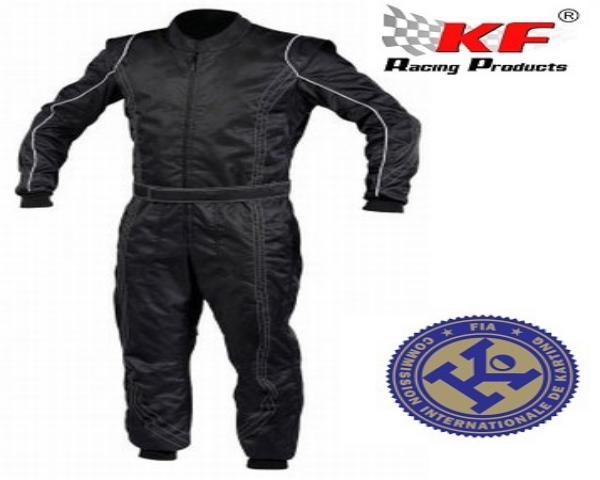 MONO KARTING CIK-FIA KFM-3