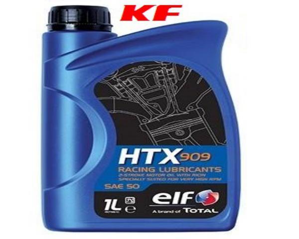 ELF HTX 909