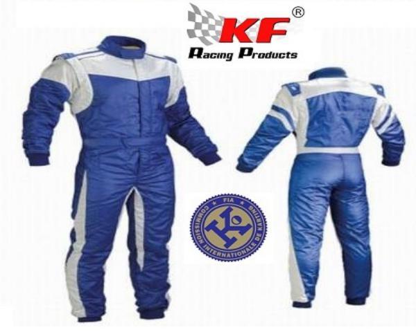 MONO KARTING CIK-FIA KFM-5