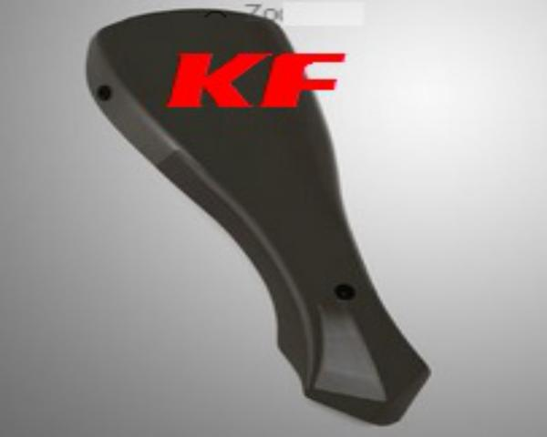 FRONTAL MINI MK14 KG