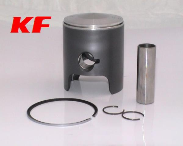 PISTON VORTEX KF -VERSIÓN RACING-
