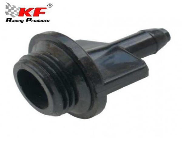TORNILLO ACEITE ROTAX M18X1.5