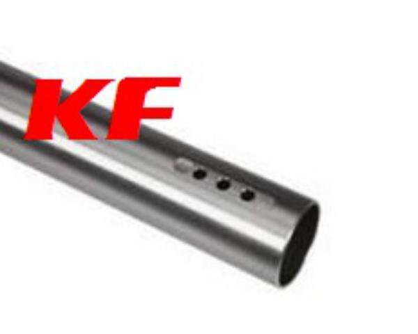 EJE Ø50x1030mm MEDIO TIPO OTK
