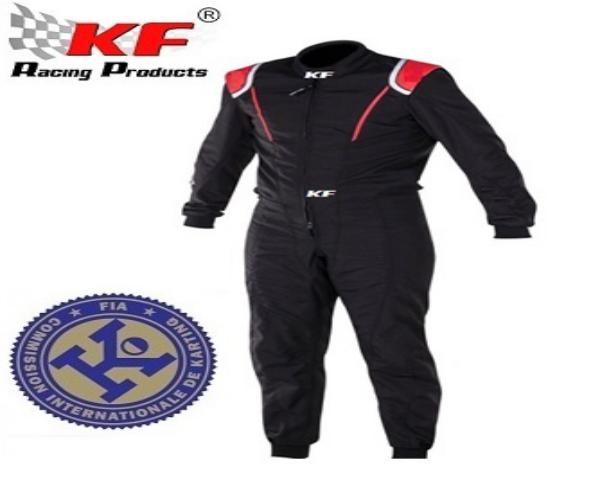 MONO KARTING CIK-FIA KFM-10